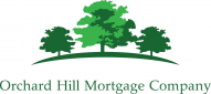 Orchard Hill Mortgage Company