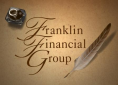 Franklin Financial Group, Inc. Logo