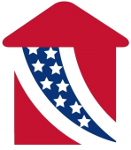 National Mortgage Group