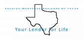 Silverstone Mortgage Inc