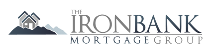 Ironbank Mortgage