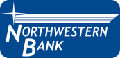 Northwestern Bank, National Association Logo