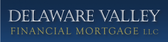Delaware Valley Financial Mortgage LLC Logo