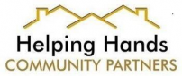 Helping Hands Community Partners, Inc.