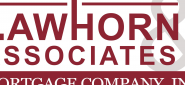Lawhorn & Associates Mortgage Company, Inc