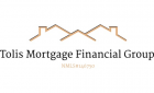 Tolis Mortgage Financial Group LLC Logo