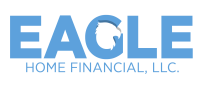 Eagle Home Financial LLC Logo