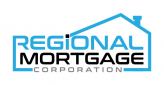Regional Mortgage Corporation