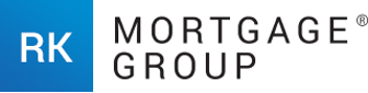 RK Mortgage Group INC Logo