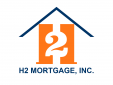 H2 Mortgage, Inc.