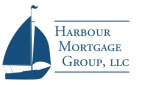 Harbour Mortgage Group, LLC Logo