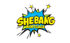 Shebang Mortgage, LLC