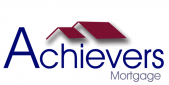 Achievers Mortgage, LLC