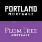 Plum Tree Mortgage, Inc. Logo