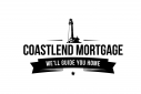 Coastlend Mortgage Logo