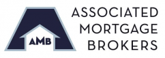 Associated Mortgage Brokers