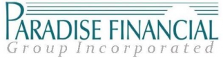 Paradise Financial Group Inc.