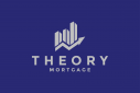 Theory Mortgage Logo
