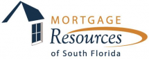 Mortgage Resources of South Florida, Inc.
