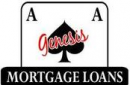 A.A. Genesis Investments, LLC Logo