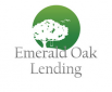 Emerald Oak Lending, LLC