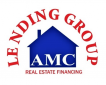 AMC Lending Group