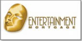Entertainment Mortgage Logo