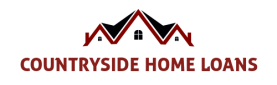 Countryside Home Loans Logo