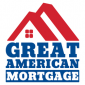 Great American Mortgage LLC