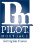 Pilot Mortgage, LLC Logo