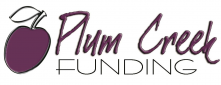 Plum Creek Funding Inc. Logo