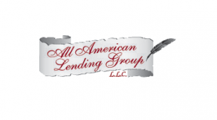 All American Lending Group, L.L.C.