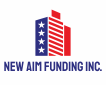 New Aim Funding Inc.
