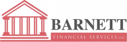 Barnett Financial Services, Inc.