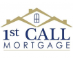 1st Call Mortgage, LLC Logo