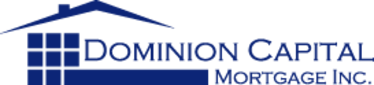 Dominion Capital Mortgage Inc. Logo