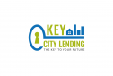 Key City Lending Inc. Logo