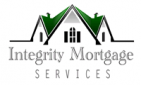 Integrity Mortgage Services Logo