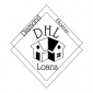 Diamond Home Loans Logo