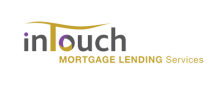 In Touch Investments Logo