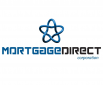 Mortgage Direct Corporation Logo