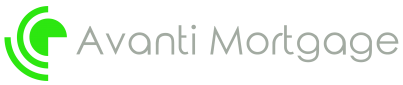 Avanti Mortgage LLC Logo