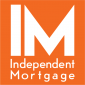 Independent Mortgage Logo