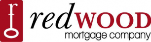 Redwood Mortgage Company