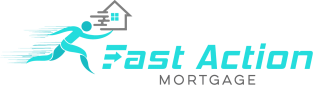 Fast Action Mortgage, Inc.