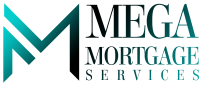 Mega Mortgage Services