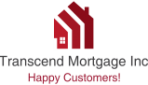 Transcend Mortgage Inc Logo