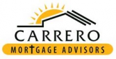 Carrero Mortgage Advisors, LLC