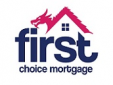 IPFS Mortgage Logo