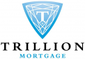 Trillion Mortgage, Inc.
